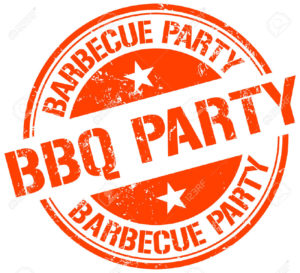 31124202-bbq-party-stamp-Stock-Vector-grill