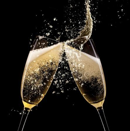 depositphotos_32289507-stock-photo-champagne